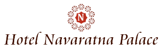 Hotel Navaratna Palace |   Facilities
